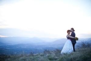 Shooting d'inspiration mariage Dia de los Muertos - photo Garance et Vanessa - La Fiancee du Panda blog mariage & lifestyle-41