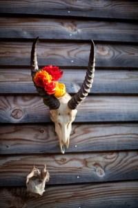 Shooting d'inspiration mariage Dia de los Muertos - photo Garance et Vanessa - La Fiancee du Panda blog mariage & lifestyle-54