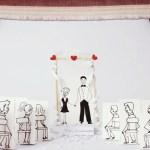 Soymilk-wedding-film-mariage-stop-motion-idee-animation-temoin-La-Fiancee-du-Panda-blog-mariage-et-lifestyle