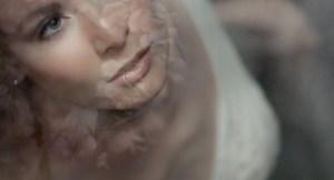 Inspiration mariage conte de fees - photo Mon conte de fee Iwona Paczek - La Fiancee du Panda blog mariage et lifestyle--31