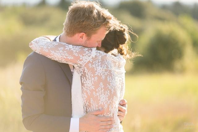 Mariage en Provence a Eygalieres - Tiara Photographie - La Fiancee du Panda blog mariage & lifestyle-0002