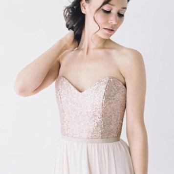 Robe-de-mariee-sequins-rose-Truvelle-modele-Rochelle-Etsy-La-Fiancee-du-Panda-blog-Mariage-et-Lifestyle