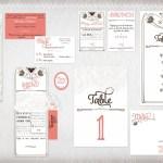 Faire-parts-mariage-Instants-Tisses-collection-Annees-20-La-Fiancee-du-Panda-blog-Mariage-et-Lifestyle