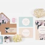 Papeterie-mariage-My-Dear-Paper-collection-Vintage-Gargen-La-Fiancee-du-Panda-blog-Mariage-et-Lifestyle