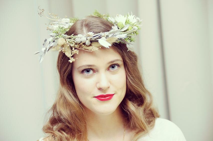 Shooting inspiration deco mariage hiver dore et blanc - La Fiancee du Panda blog mariage-255
