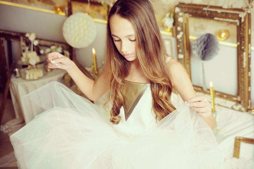 Shooting inspiration deco mariage hiver dore et blanc - La Fiancee du Panda blog mariage-487