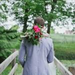 Shooting inspiration deco mariage rouge et blanc classique chic - Harmonia Events - Photo Maria Heinish photography - - La Fiancee du Panda Blog mariage-16