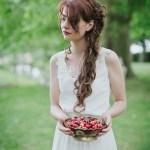 Shooting inspiration deco mariage rouge et blanc classique chic - Harmonia Events - Photo Maria Heinish photography - - La Fiancee du Panda Blog mariage-20