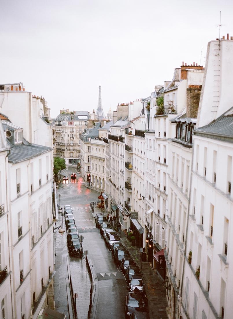 Parisian-glamour-wedding-bridal-session-Vanessa-et-Caroline-La-Fiancee-du-Panda-blog-Mariage-et-Lifestyle-35