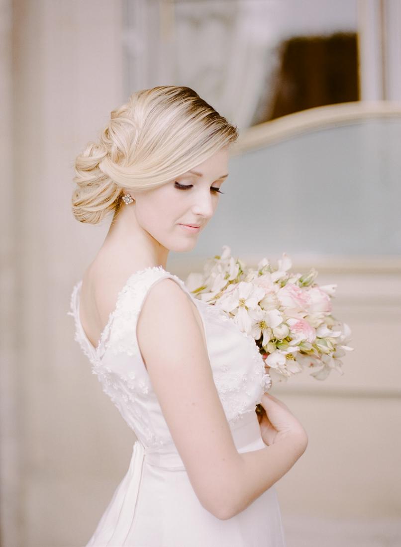 Parisian-glamour-wedding-bridal-session-Vanessa-et-Caroline-La-Fiancee-du-Panda-blog-Mariage-et-Lifestyle-60