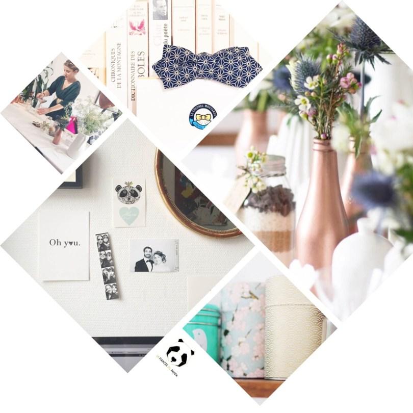 5 petits bonheurs de la semaine - La Fiancee du Panda blog mariage et lifestyle 53