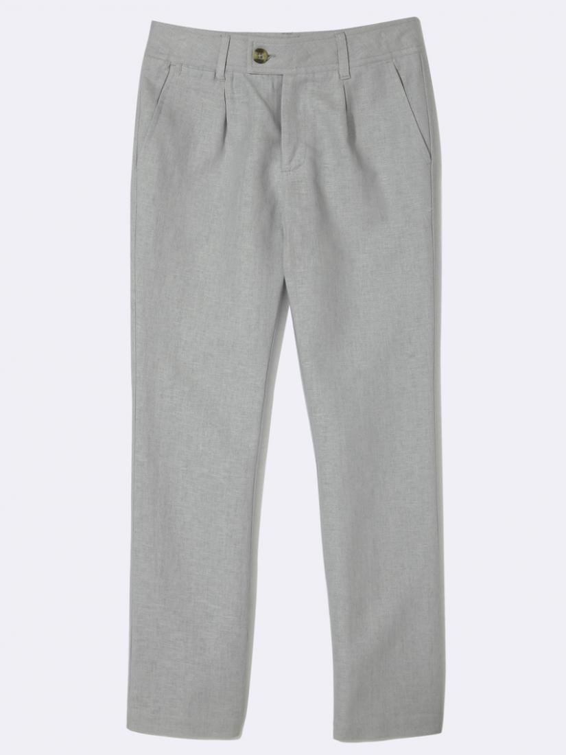 Collection cortege Cyrillus 2015 l Pantalon chic enfant 32,90 euros l La Fiancee du Panda blog mariage