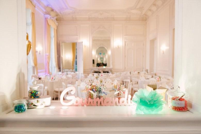 Mariage champetre au chateau de Santeny l Photos Lovely Pics l La Fiancee du Panda blog mariage-38