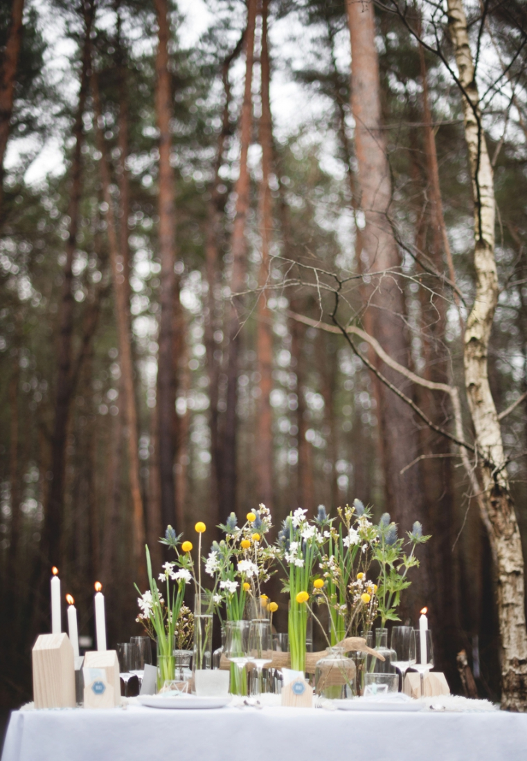 Mariage deco scandinave inspiration editorial shooting l Photos Annaimages l La Fiancee du Panda blog mariage-3