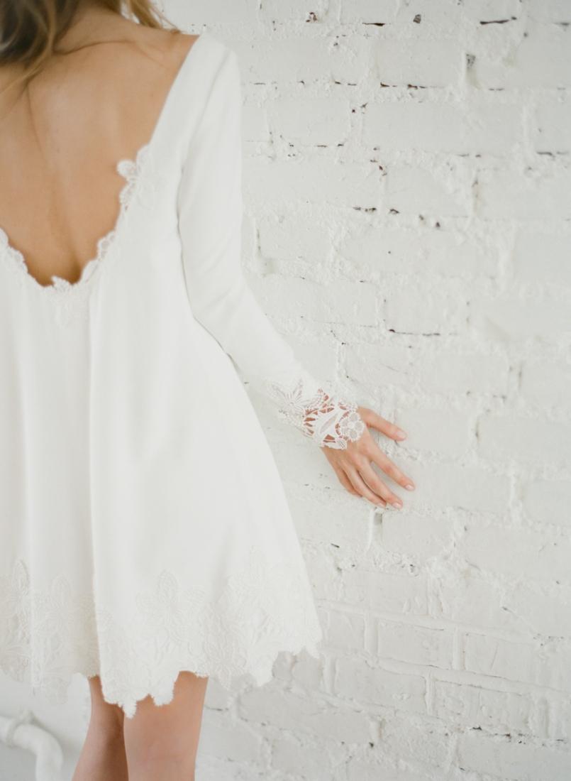 Rime Arodaky robe de mariee mariage civil l La Fiancee du Panda blog mariage-790-8