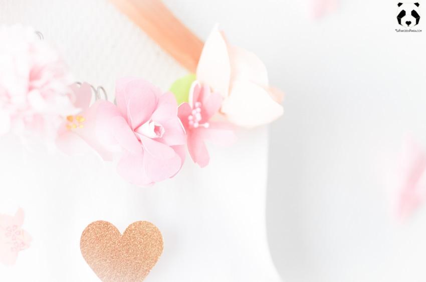 Robe demoiselle d'honneur Cyrillus tenues cortege mariage l La Fiancee du Panda blog mariage-9213