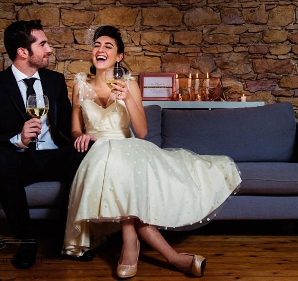 Salon du mariage Lyon tendance You and Me pour la vie l Daniel-Bourdenet-Photographe-Mariage-Lyon-Aat-Traiteur l La Fiancee du Panda blog mariage