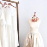 Boutique-robe-de-mariee-Olympe-La-Fiancee-du-Panda-blog-Mariage-et-Lifestyle