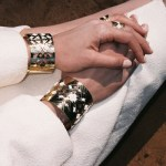 Camille-Enrico-bijoux-La-Fiancee-du-Panda-blog-Mariage-et-Lifestyle