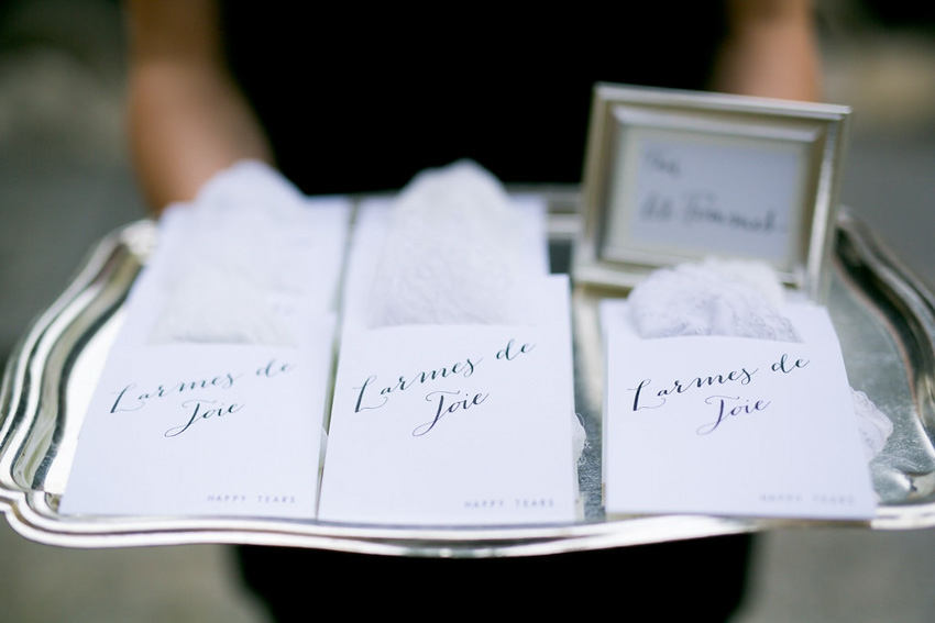 Formation Wedding planner haut de gamme et luxe l Les Tetes Chercheuses l La Fiancee du Panda blog mariage-10