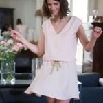 L-Atelier-de-Camille-robe-temoin-mariage-La-Fiancee-du-Panda-blog-Mariage-et-Lifestyle-2