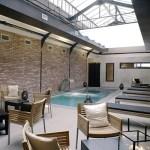 L-Echappee-spa-urbain-La-Fiancee-du-Panda-blog-Mariage-et-Lifestyle