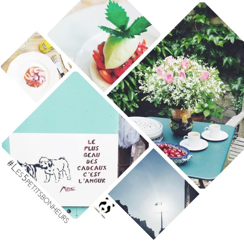 5 petits bonheurs de la semaine - La Fiancee du Panda blog mariage et lifestyle 65