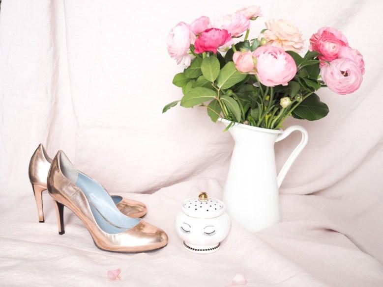 Chaussures de la mariee Apologie Paris l La Fiancee du Panda blog mariage-3