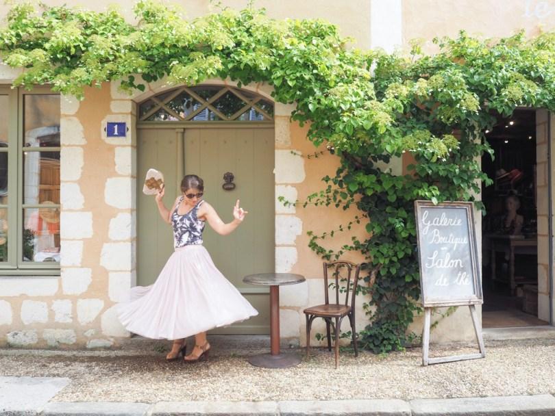 Photos look blog 1 2 3 Paris l Bellême l copyright tous droits réservés La Fiancee du Panda blog mariage-7131501