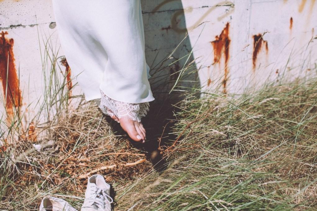 Robe de mariee retro vintage Lorafolk 2016 modele Rosa l Photographe Laurence Revol l La Fiancee du Panda blog mariage-6