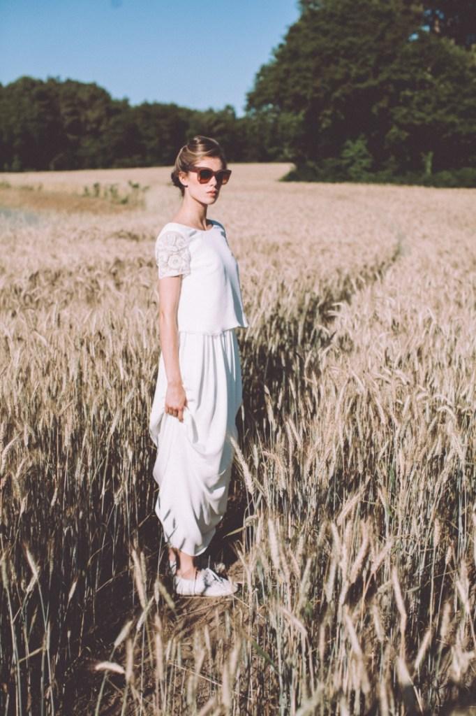 Robe de mariee vintage boheme Lorafolk 2016 top Bert l Photographe Laurence Revol l La Fiancee du Panda blog mariage-6