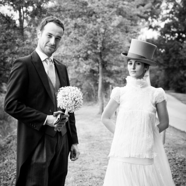 Mariage chic garden party l Photographe Garance et Vanessa l La Fiancee du Panda blog mariage-1-31