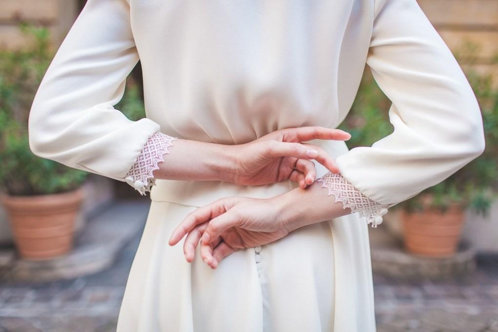 Mathilde Marie robe de mariee collection 2016 l La Fiancee du Panda blog mariage--2