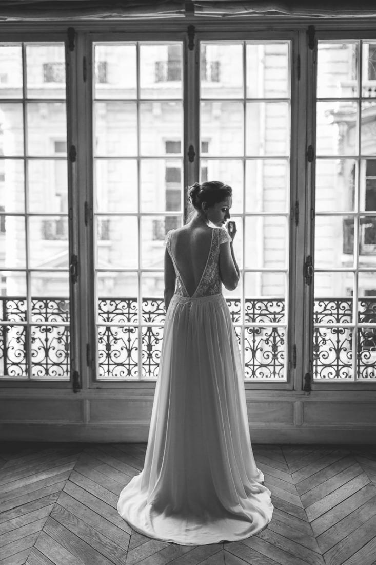 Mathilde Marie robe de mariee collection 2016 l La Fiancee du Panda blog mariage--7