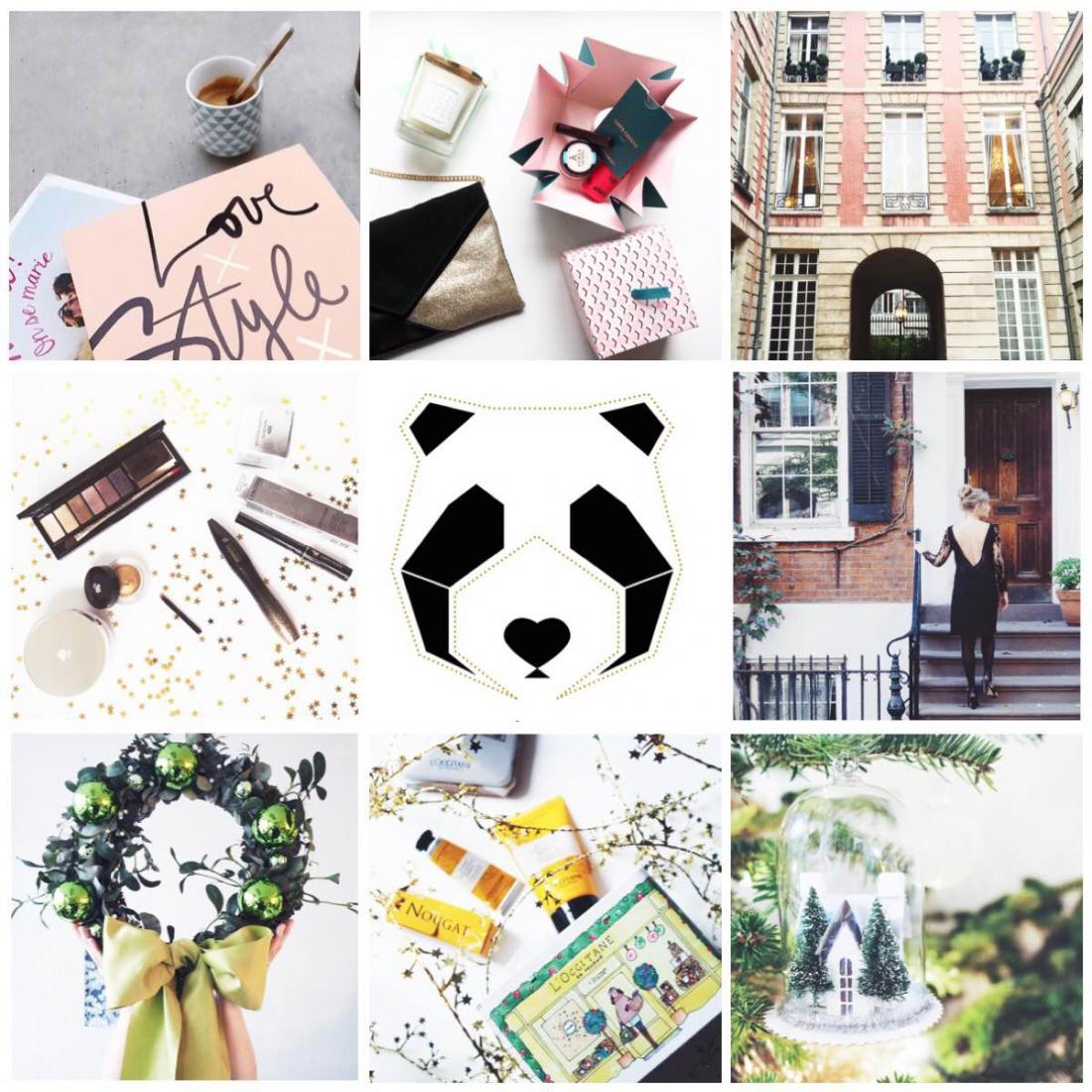 la fianc e du panda page 8 de 54 blog mariage lifestyle. Black Bedroom Furniture Sets. Home Design Ideas