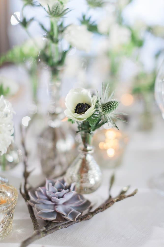 Mariage d'hiver a la montagne Gstaad l Lucie Pilliard Bliss Event l La Fiancee du Panda blog mariage-67