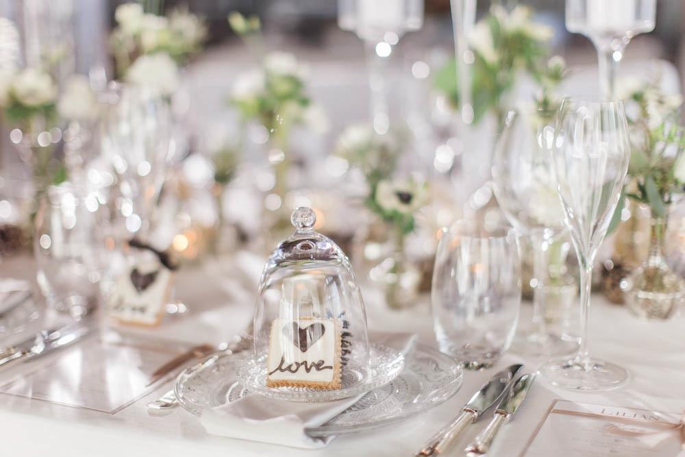 Mariage d'hiver a la montagne Gstaad l Lucie Pilliard Bliss Event l La Fiancee du Panda blog mariage-69