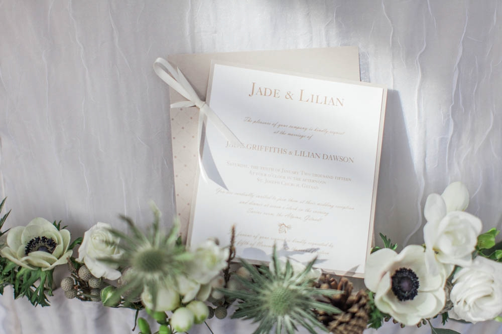 Mariage d'hiver a la montagne Gstaad l Lucie Pilliard Bliss Event l La Fiancee du Panda blog mariage-72