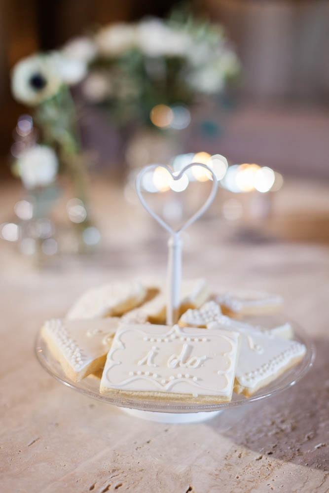 Mariage d'hiver a la montagne Gstaad l Lucie Pilliard Bliss Event l La Fiancee du Panda blog mariage-8
