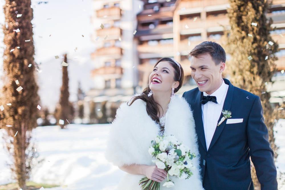 Mariage d'hiver a la montagne Gstaad l Lucie Pilliard Bliss Event l La Fiancee du Panda blog mariage-81