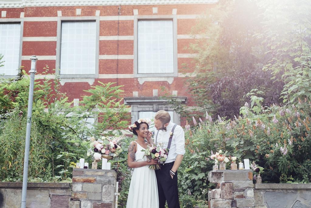 Deco mariage boheme chic l Photos Jehanne Moll l Stylisme Love et Tralala l La Fiancee du Panda blog mariage-1442