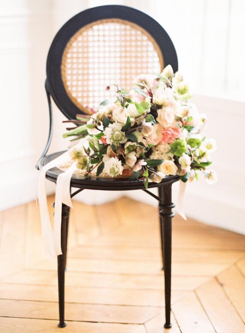 mariage-chic-a-paris-robe-de-mariee-retro-l-ludovic-film-photography-l-la-fiancee-du-panda-blog-mariage-0031