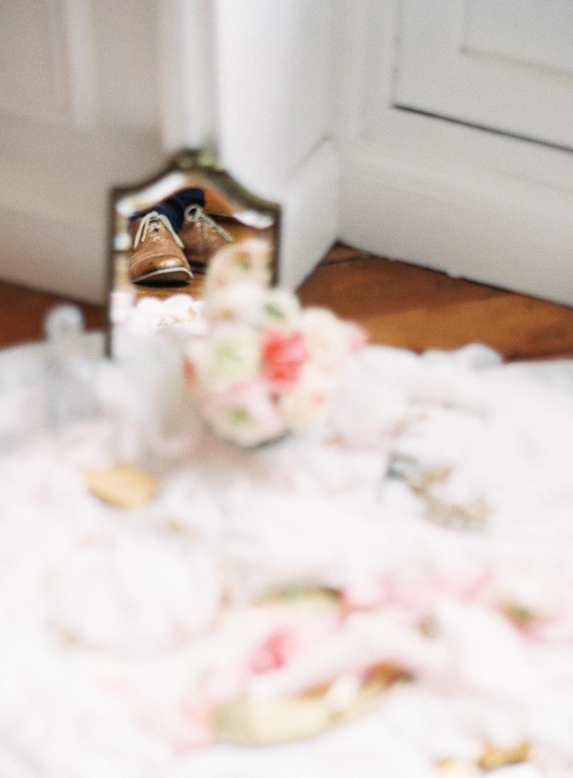 mariage-chic-a-paris-robe-de-mariee-retro-l-ludovic-film-photography-l-la-fiancee-du-panda-blog-mariage-0049