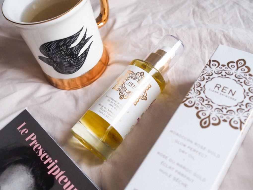 Prescription lab box beaute avis l La Fiancee du Panda blog mariage-1157655