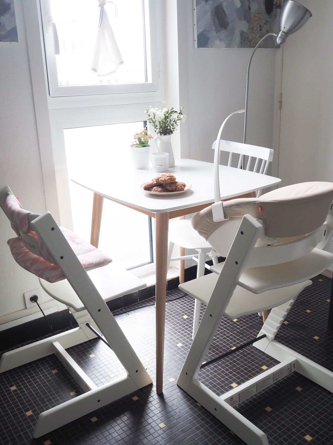 Interview blog Milk Magazine Stokke La Fiancee du Panda Living blog lifestyle -216367