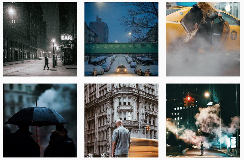 7 comptes instagram a suivre pour decouvrir New York autrement l La Fiancee du Panda blogueuse francaise new york 2