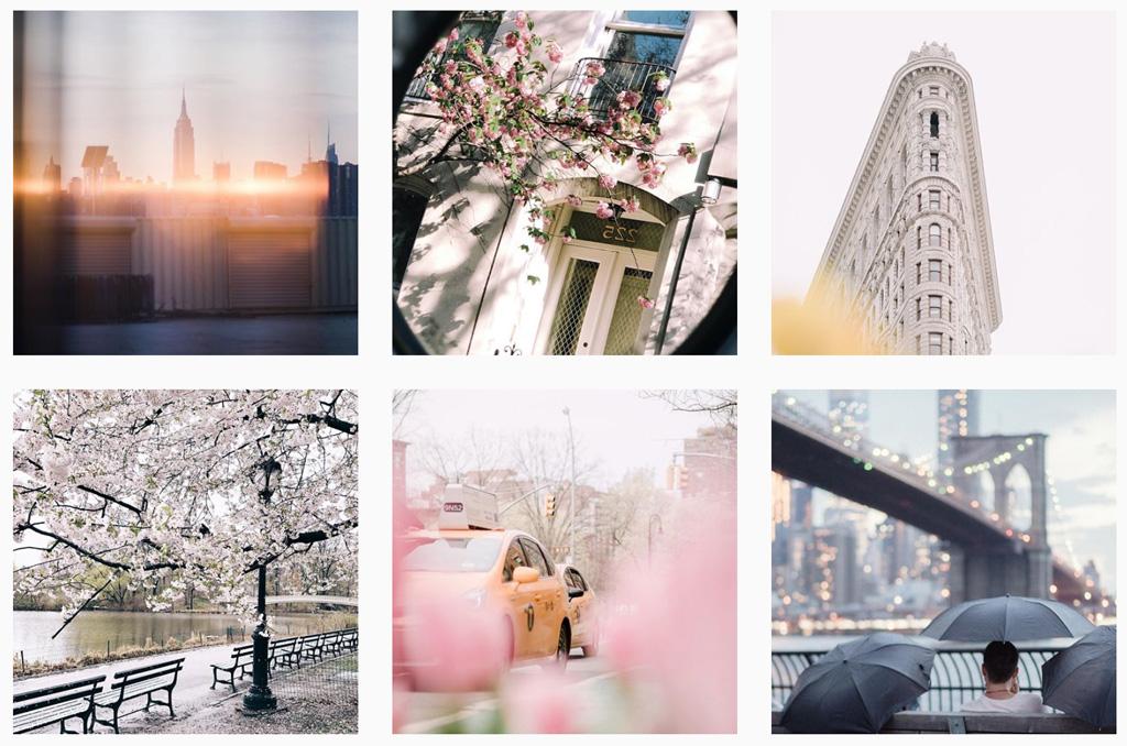 7 comptes instagram a suivre pour decouvrir New York autrement l La Fiancee du Panda blogueuse francaise new york 7