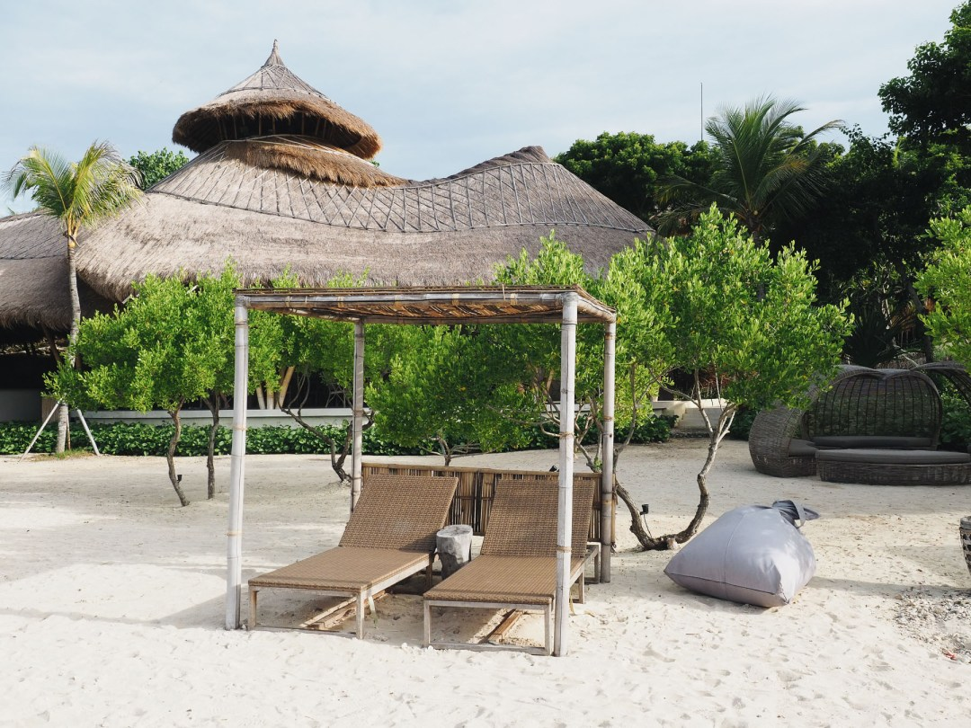 Bali voyage ethique protection corail Avene Pur Projet l La Fiancee du Panda blog mariage et lifestyle-3270664