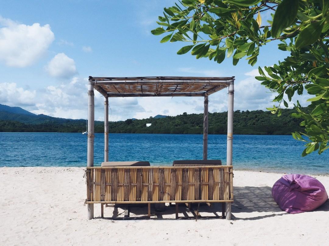 Bali voyage ethique protection corail Avene Pur Projet l La Fiancee du Panda blog mariage et lifestyle-3270724