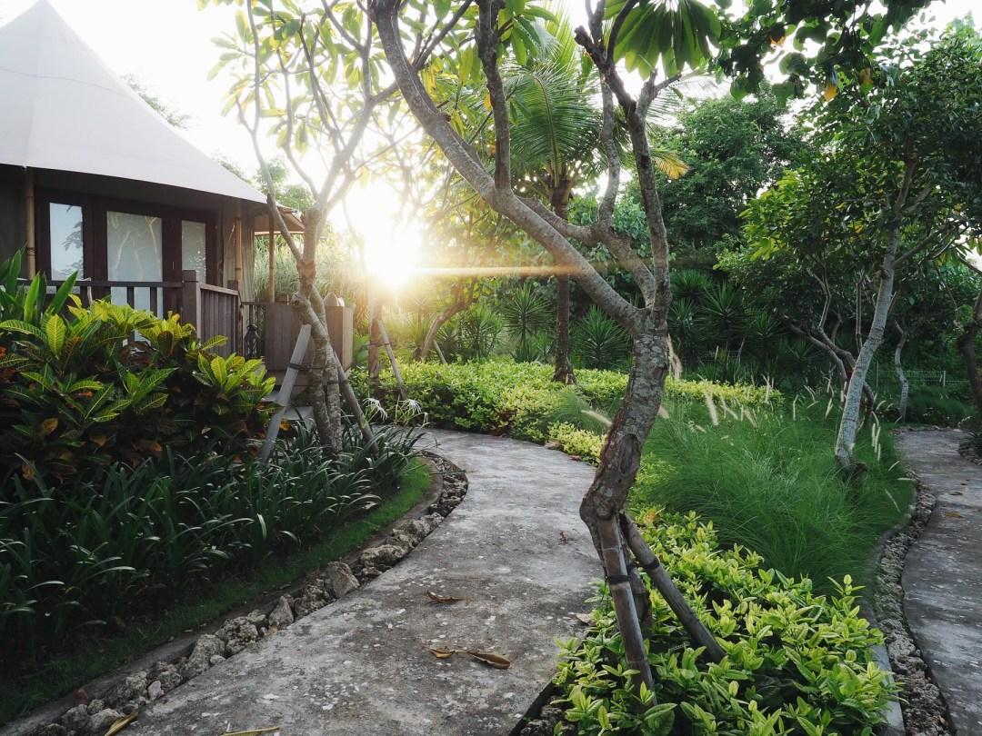 Bali voyage ethique protection corail Avene Pur Projet l La Fiancee du Panda blog mariage et lifestyle-3280869